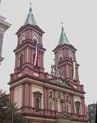 Katedrala.JPG, 5,2kB